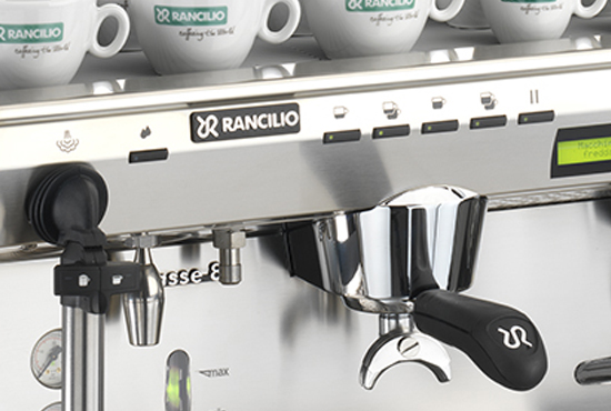 compare fully automatic espresso machine